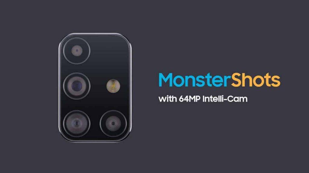 Samsung-Galaxy-M31-NoypiGeeks-5391