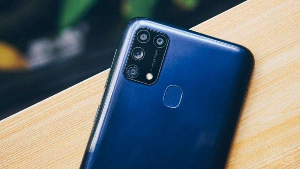 Samsung-Galaxy-M31-Review-NoypiGeeks-5140