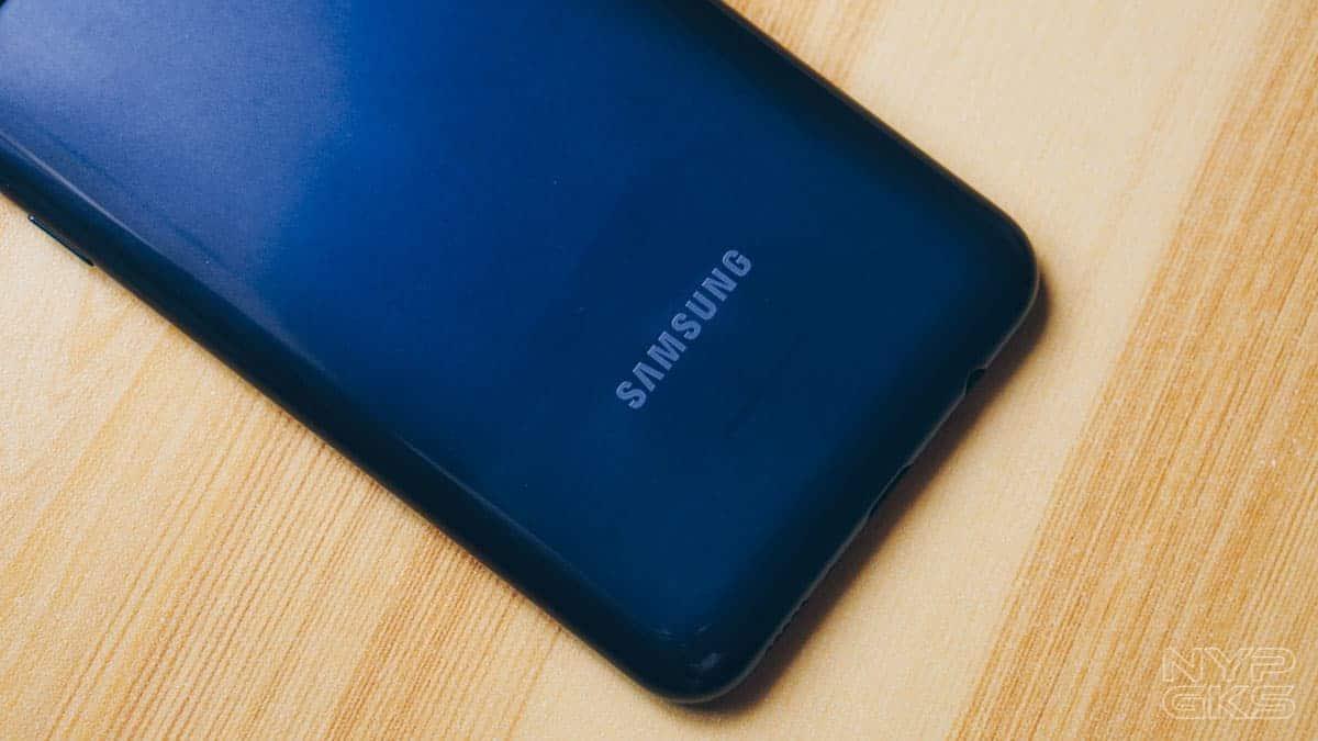Samsung-Galaxy-M31-Review-NoypiGeeks-5141