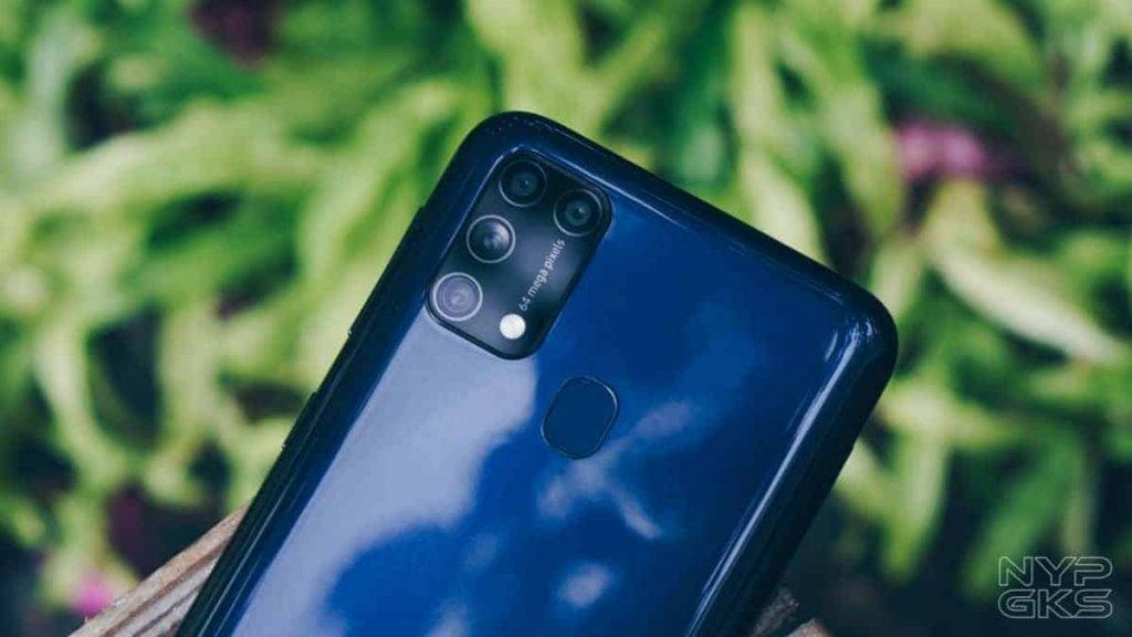 Samsung-Galaxy-M31-Review-NoypiGeeks-5143