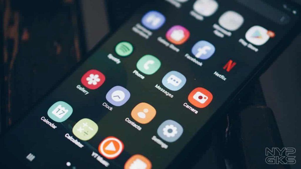 Samsung-Galaxy-M31-Review-NoypiGeeks-5149
