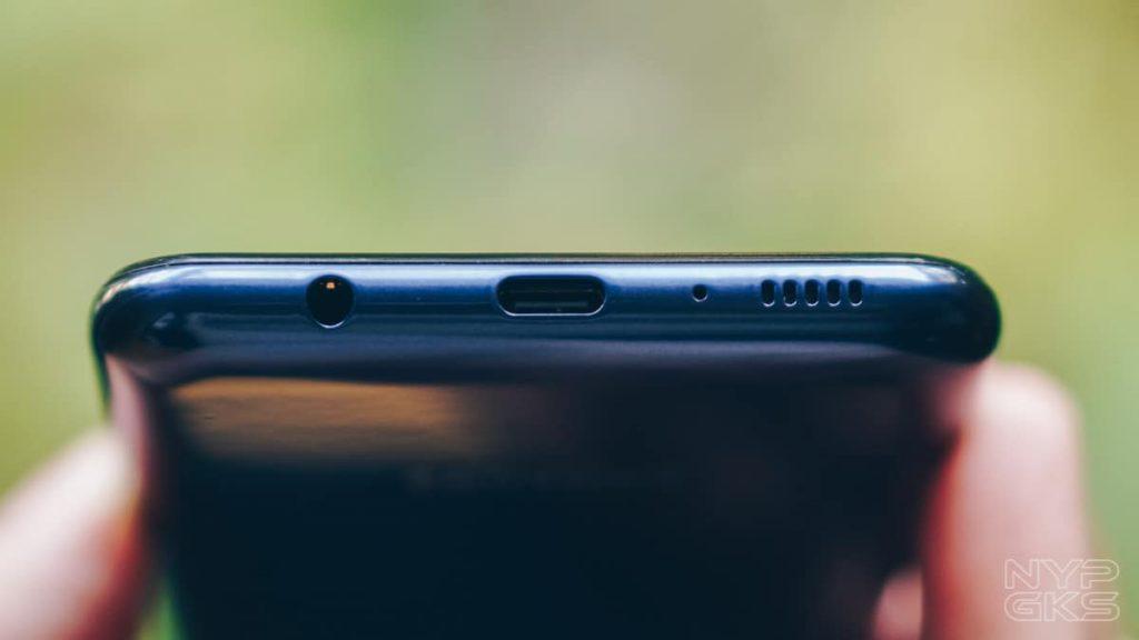 Samsung-Galaxy-M31-Review-NoypiGeeks-5150