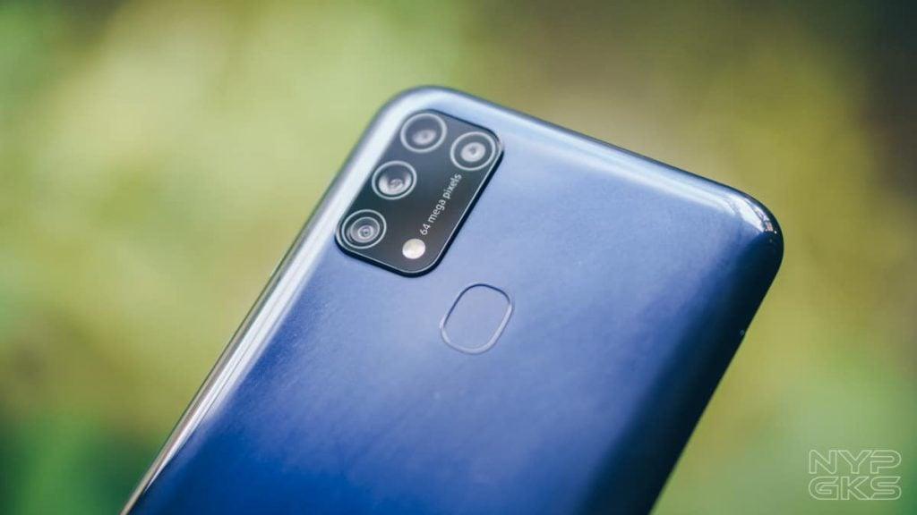 Samsung-Galaxy-M31-Review-NoypiGeeks-5152
