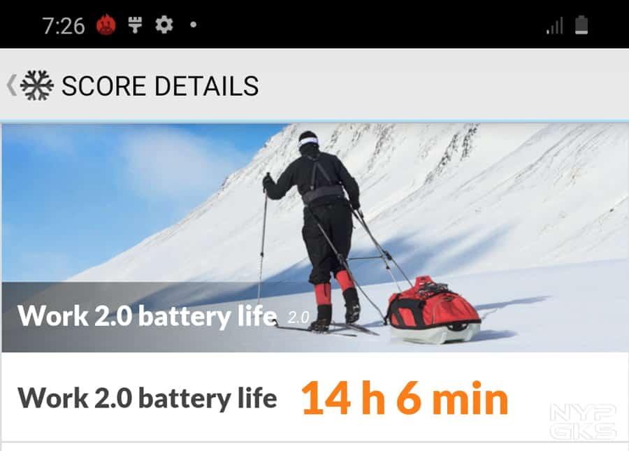 Samsung-Galaxy-M31-battery-life-NoypiGeeks