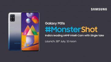 Samsung-Galaxy-M31-release-date-NoypiGeeks