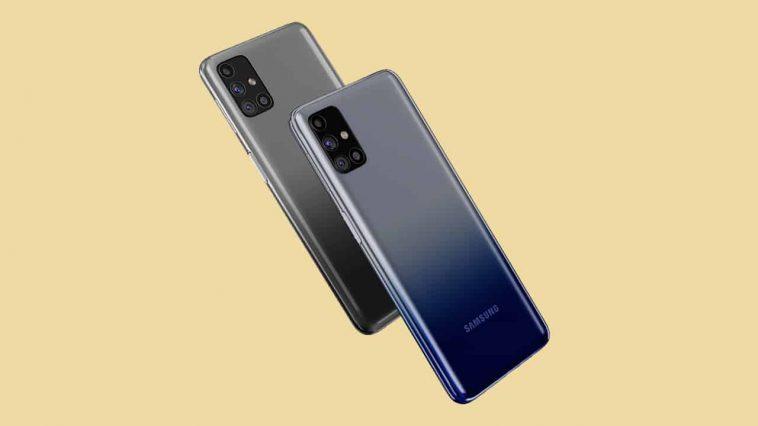 Samsung-Galaxy-M31s-NoypiGeeks