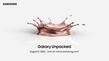 Samsung-Galaxy-Note-20-release-date-NoypiGeeks