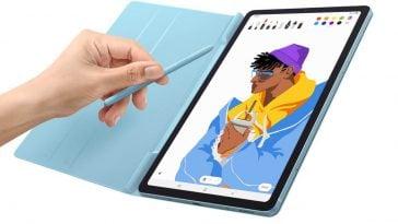Samsung-Galaxy-Tab-S6-Lite-price-Philippines-5725