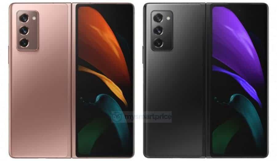 Samsung-Galaxy-Z-Fold-2-5G-renders-leaked-NoypiGeeks-5235