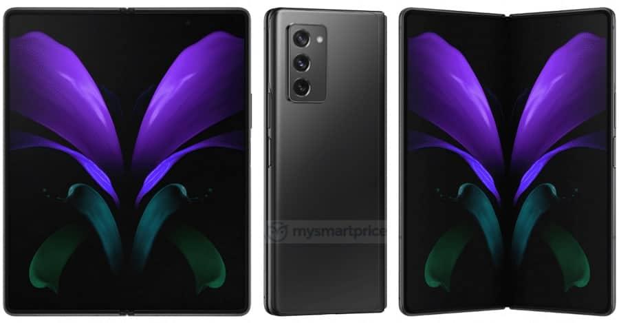 Samsung-Galaxy-Z-Fold-2-5G-renders-leaked-NoypiGeeks-5236