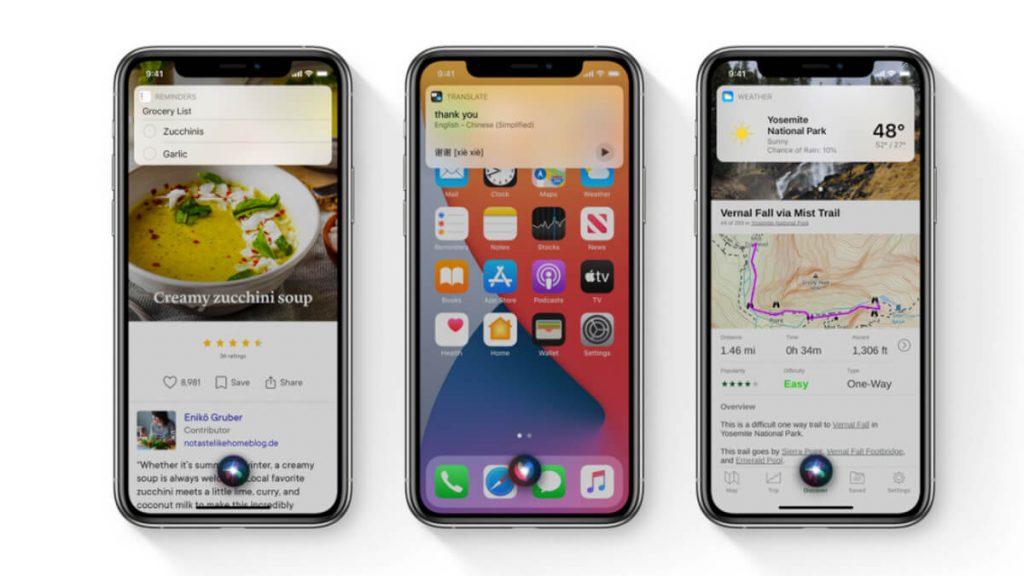 Siri-iOS-14-NoypiGeeks