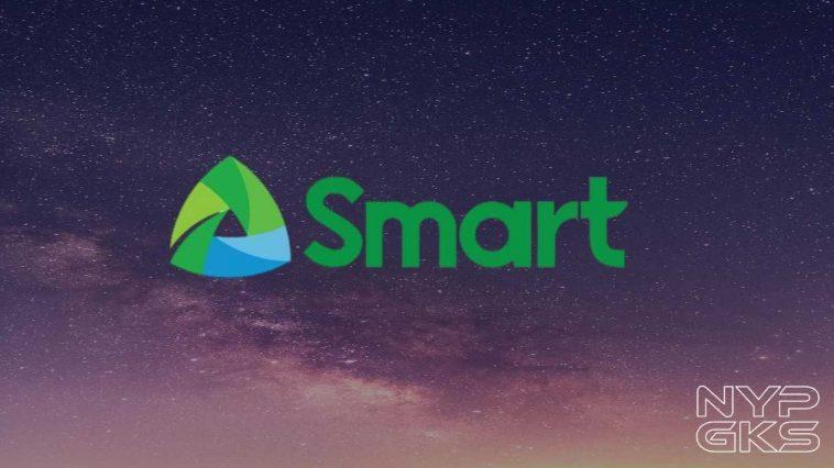 Smart-5G-Center