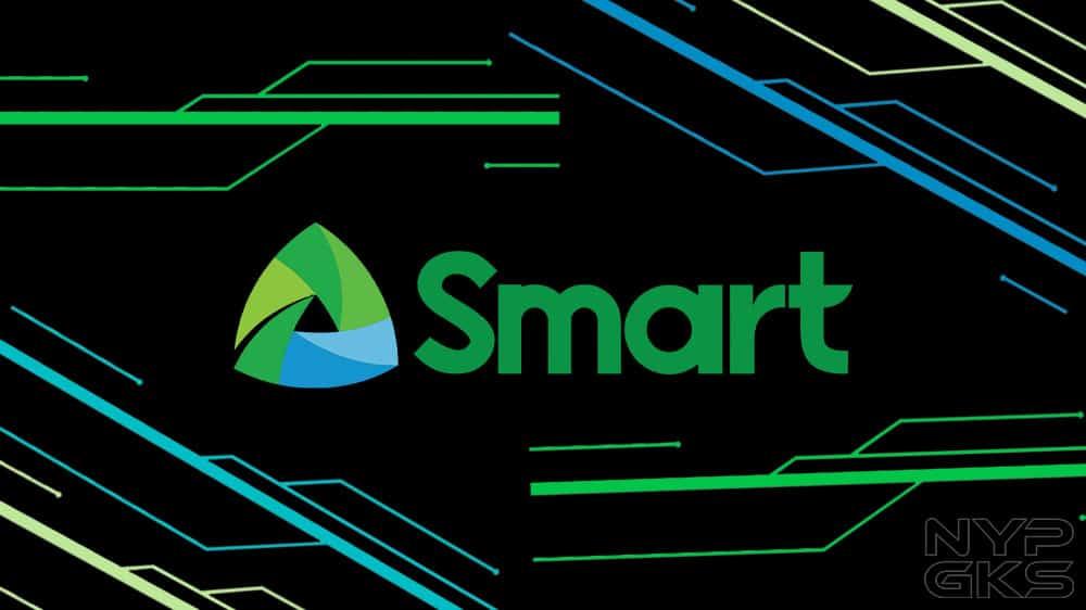Smart-NoypiGeeks