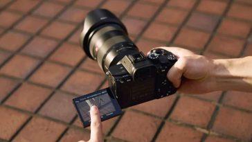 Sony-A7s-III-NoypiGeeks-5191