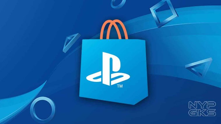 Sony-PlayStation-Store-NoypiGeeks