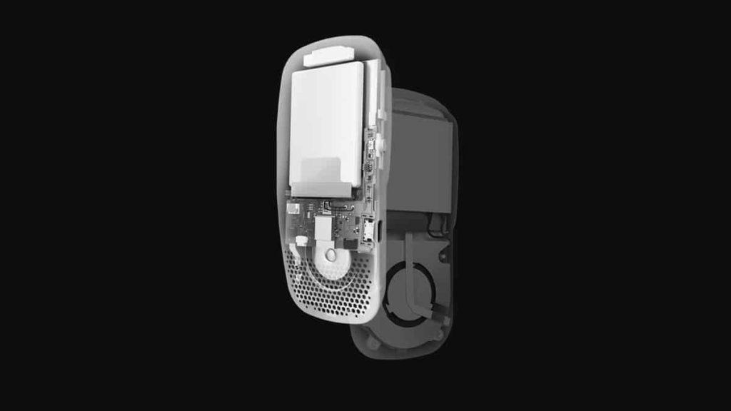 Sony-Reon-Pocket-NoypiGeeks-5728