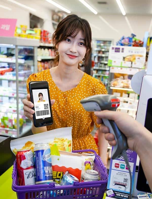 South-Korea-digital-drivers-license