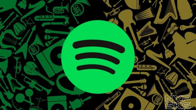 Spotify-NoypiGeeks-6919