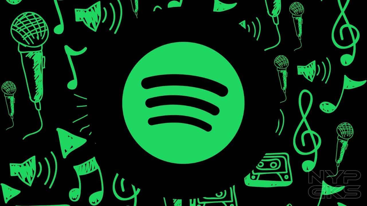 Spotify-Plans-Comparison-NoypiGeeks-5891