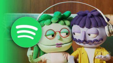 Spotify-Premium-Duo-Philippines-NoypiGeeks
