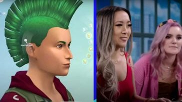 The-Sims-Sparkd-tv-show-NoypiGeeks-5725