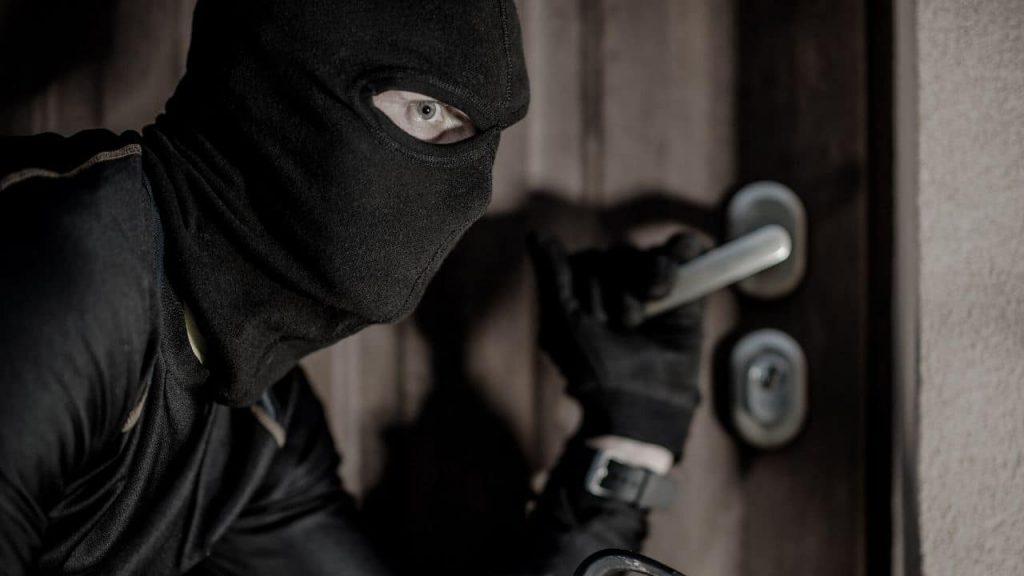 Thief-5988