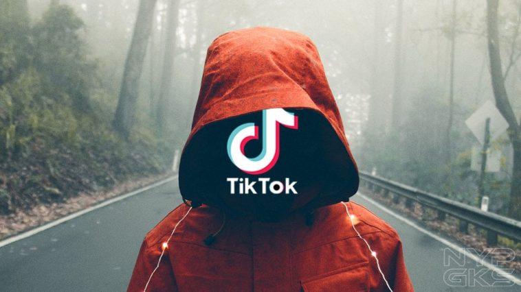 TikTok-8301