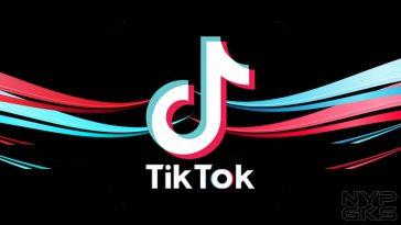 TikTok-NoypiGeeks