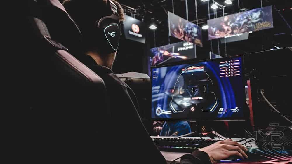 Video-games-jobs