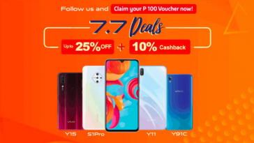 Vivo-Shopee-77-Discount