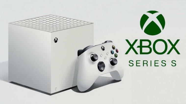 Xbox-Series-X-8389