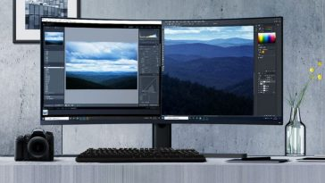 Xiaomi-Curved-Gaming-Monitor-Philippines