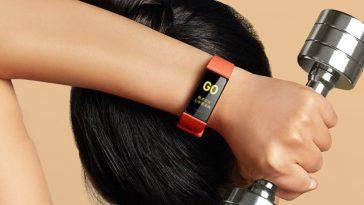 Xiaomi-Mi-Band-4C-NoypiGeeks-5294