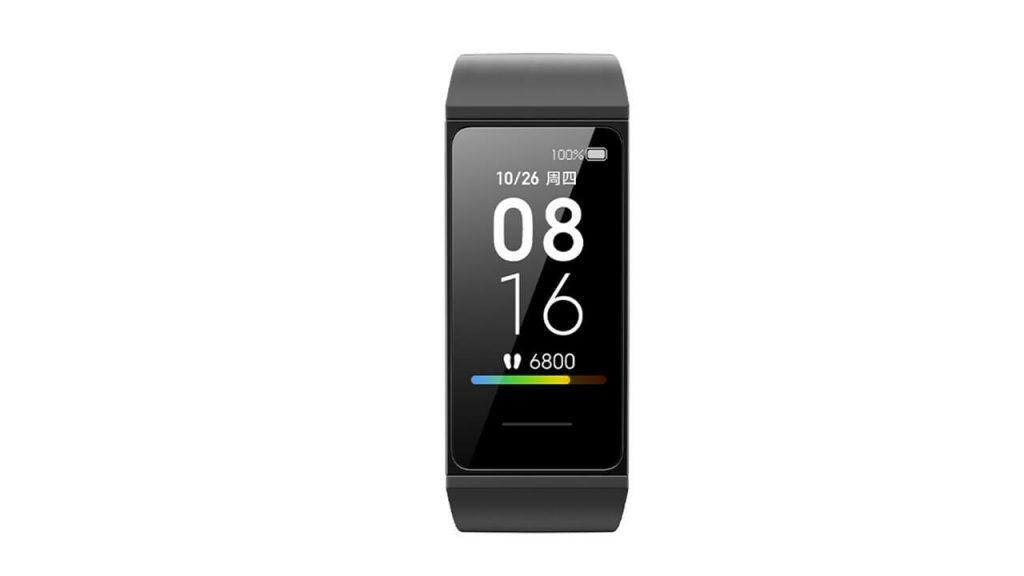 Xiaomi-Mi-Band-4C-NoypiGeeks-5298