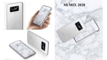 Xiaomi-Mi-MIX-2020-design-leaked