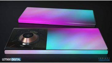 Xiaomi-Mi-Mix-Alpha-2