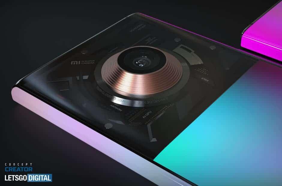 Xiaomi-Mi-Mix-Alpha-2-Specs-Price