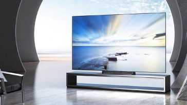 Xiaomi-Mi-TV-Master
