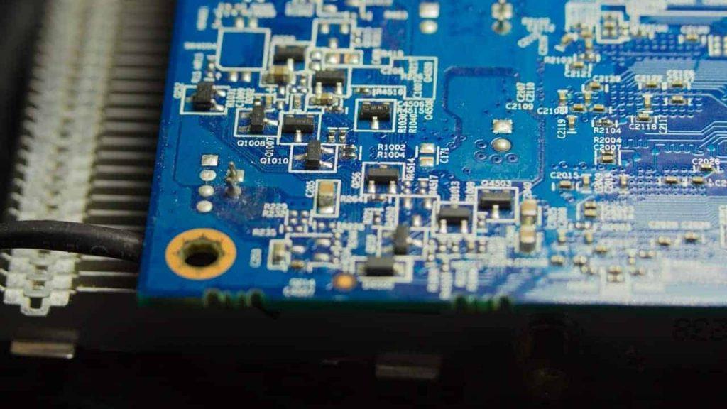cpu-gpu-motherboard
