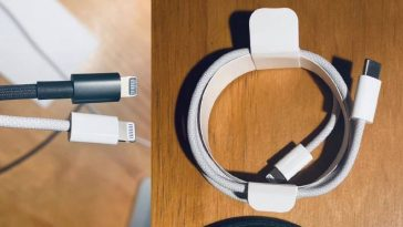 iPhone-12-braided-lightning-cable
