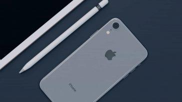 iPhone-8839