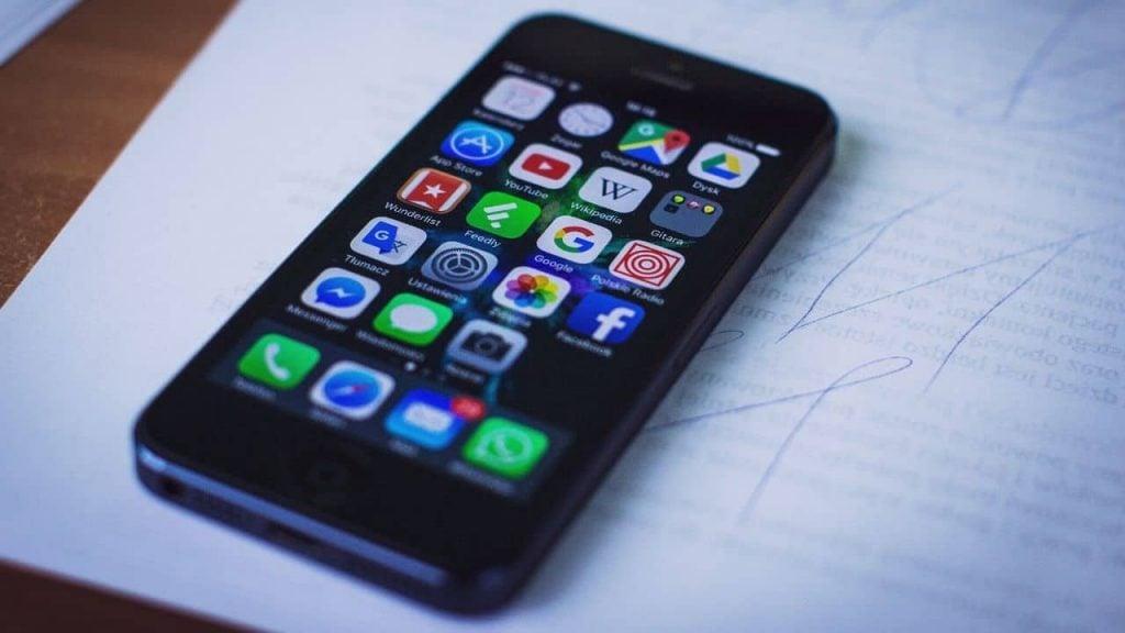 iPhone-98921