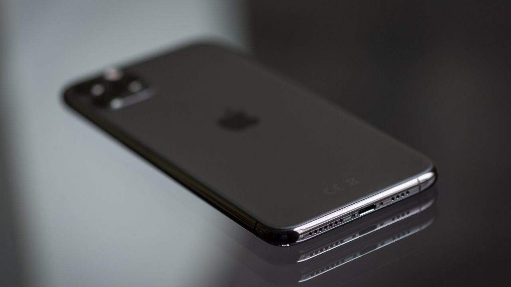 iPhone-NoypiGeeks-22104