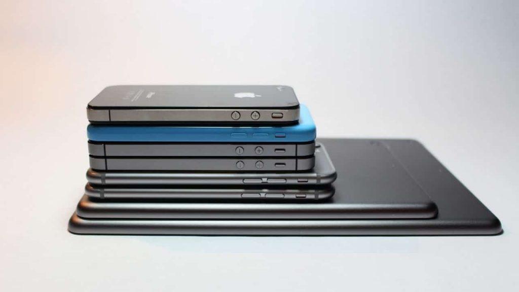iPhones-58906