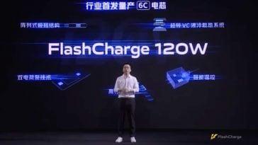 iQOO-Super-FlashCharge-120W
