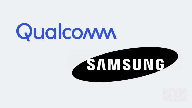 qualcomm-snapdragon-875g-samsung-report-NoypiGeeks