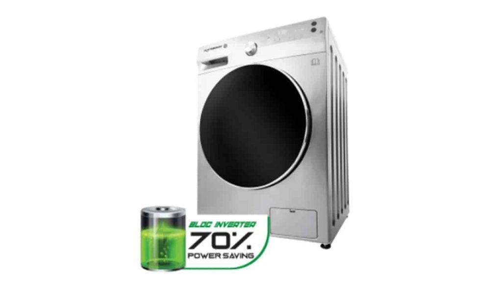 xtreme-frontload-combo-washer-dryer-NoypiGeeks