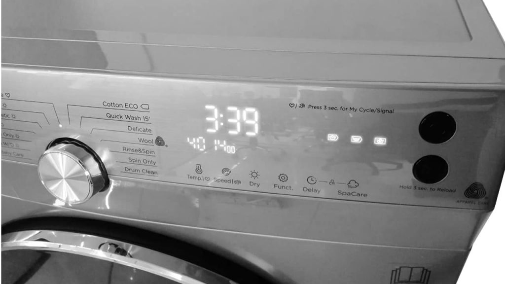 xtreme-frontload-combo-washer-dryer-NoypiGeeks-5923