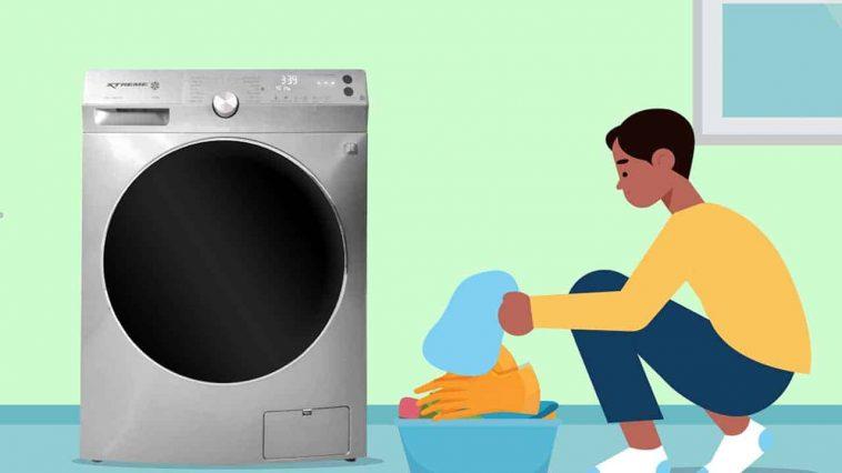 xtreme-frontload-combo-washer-dryer-NoypiGeeks-5928