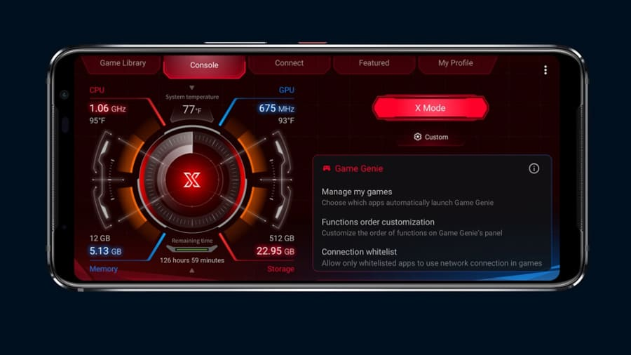 ASUS-ROG-Phone-3-Armoury-Crate-NoypiGeeks-5215